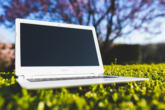 [ULAH TUKANG SERVICE] Pengalaman Service Laptop, Kipas Angin (Fan) Internal Diganti dengan yang Rusak