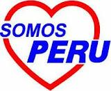 SOMOS PERU-SAN MARTIN DE PORRES