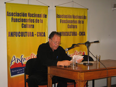 En Palacio Rivera de Valparaíso