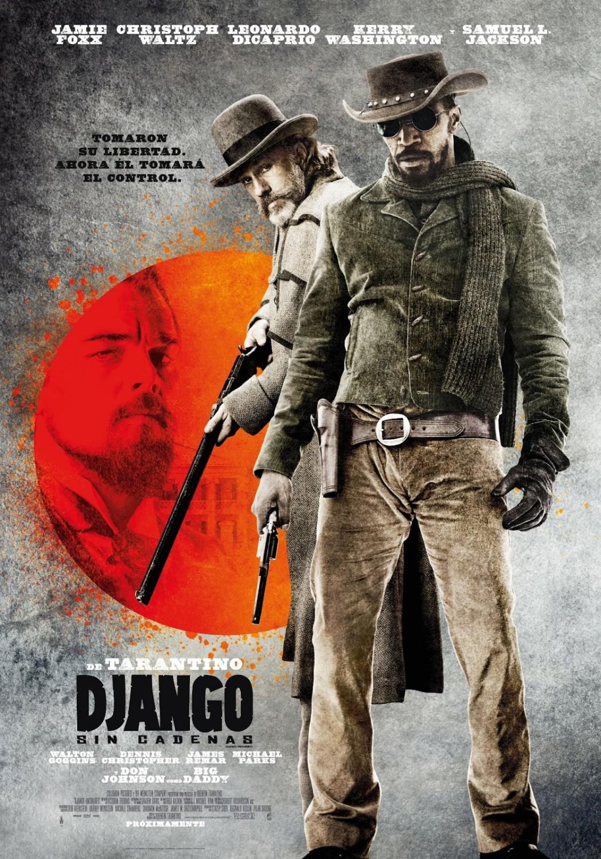 Cosa hai visto al cinema? Django_unchained_ver8_xlg