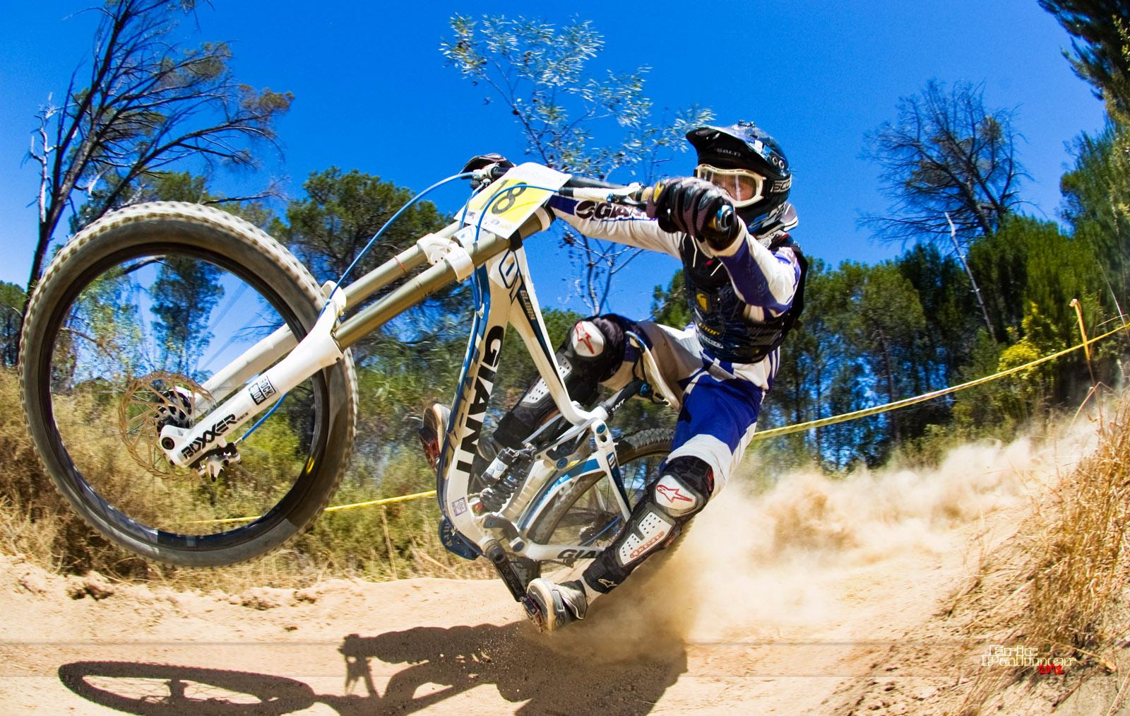 mountain biking free stock photos free stock photos