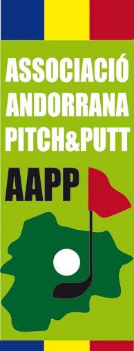 Asociación Andorras de Pitch & Putt