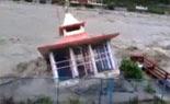 utta  Heavy Rain in Uttarakhand