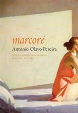 Marcoré Antonio * Olavo Pereira