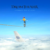 <i>Dream Theater<b></b></i>