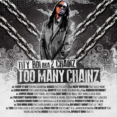 2_Chainz-Too_Many_Chainz-(Bootleg)-2012-WEB