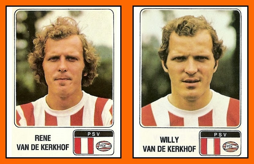 08-Ren%C3%A9+&+Willy+VAN+DE+KERKHOF.jpg