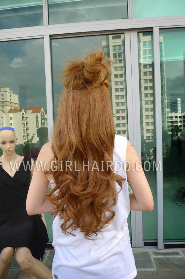 http://2.bp.blogspot.com/-eAWiYwanmz4/UnYuQlOvfOI/AAAAAAAAPSQ/qrTKe8SHNaE/s1600/P1100784+GIRLHAIRDO+WIG.jpg