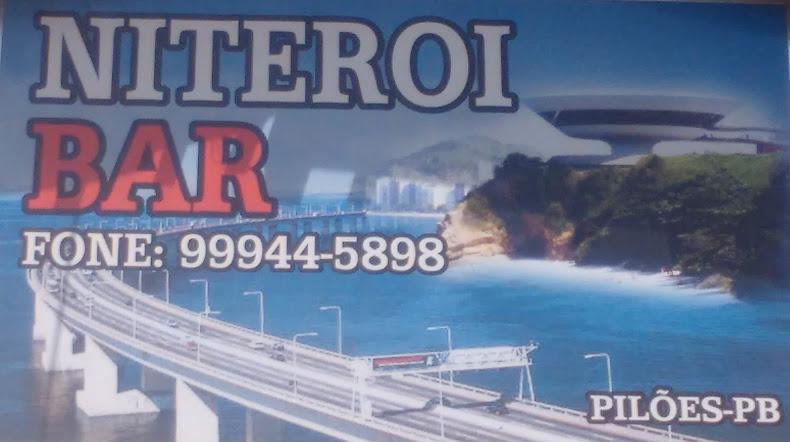 Niterói Bar