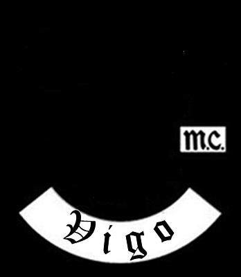 PC. Vigo