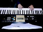 Aula de Música Ateneo: PIANO con Carmelo Lorenza