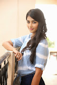 Pooja hegde gorgeous photo shoot-thumbnail-15