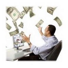 Is quicker cash loans safe photo 3