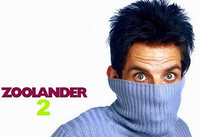 "Download ""Zoolander 2 (2016)"" Movie Full"