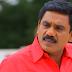 Andal Azhagar 29/12/14 Vijay TV Episode 78 - ஆண்டாள் அழகர் அத்தியாயம் 78