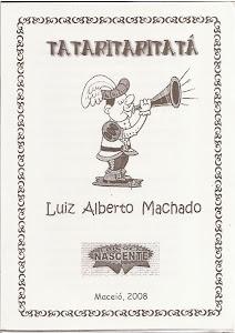 PROJETO TATARITARITATÁ