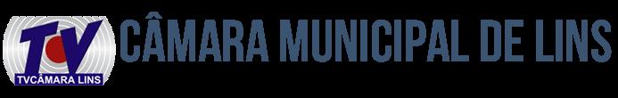 CLIQUE AQUI E VEJA O PASTOR CLEBE FRANCISCO NA CAMARA MUNICIPAL DE LINS