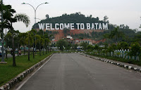 welcome-to-batam-island-latar-belakang