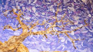 13 Arvore_despida_ sobre texturas de folhas_Filtrar_255