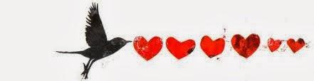 HEART POSTS