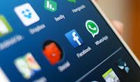 Android Telefonlarda Olmazsa Olmaz Uygulamalar