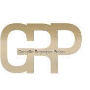 .:GRP - Geração Renascer Praise:.