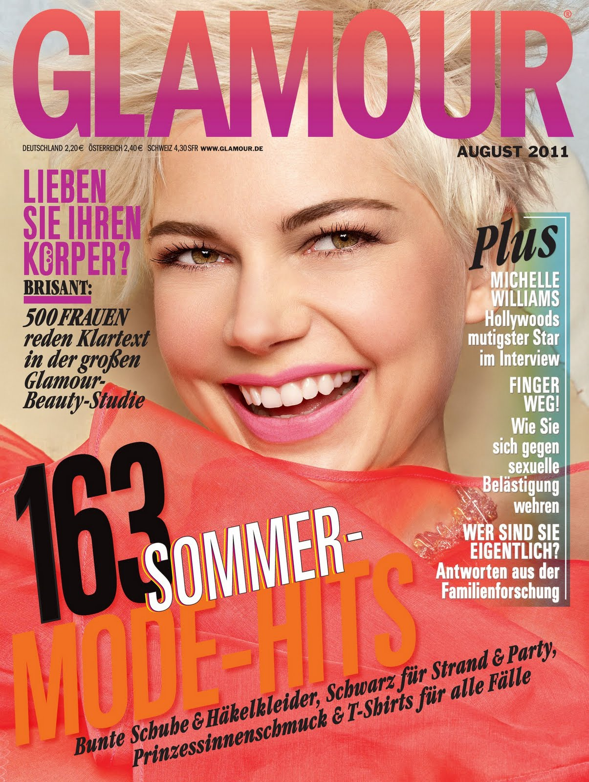 http://2.bp.blogspot.com/-eAjvnui3EL4/TiWjyUQ5gtI/AAAAAAAAB5I/1DUuWmp0dbw/s1600/glamour-germany-aug-2011-michelle-williams.jpg