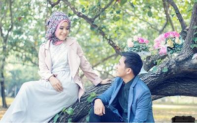 Alasan Istri Harus Patuh Pada Suami, Pahala Istri Patuh Pada Suami, Cara Jadikan Istri Patuh Sama Suami