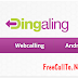 Dingaling Best Free Calls On Any Device