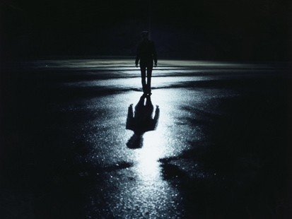 Darkness - An Important Aspect of Life..