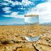 O que esperar da questão hidrica em 2016 ?
