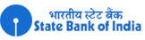 SBI Clerks Admit Card 2014