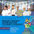 World's Biggest Olympiad For Culinary Students | Young Chef Olympiad 2016