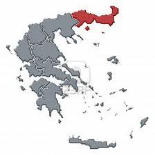 Αποκάλυψη: «Κόσοβο» στη Θράκη «βλέπουν» οι Αμερικανοί!!. Εμείς όμως τι κάνουμε??