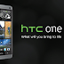 HTC - 'HTC One' will be the Only Flagship This Year