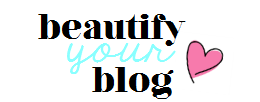 Blog Designed By