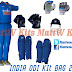 India ODI Kit bag with Sweater 2013 Released (by MattW)