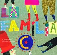 VDL: la Famiglia C