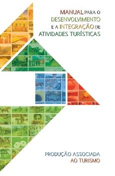 Manual de Produção Associada ao Turismo