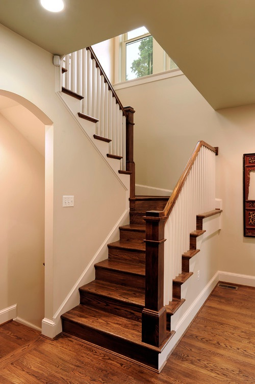 Here Are Different Designs Of Beautiful Staircases For Your Beautiful House!
