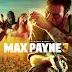 Free Download MAX PAYNE 3 UPDATE V1.0.0.55-RELOADED Full Version