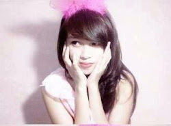RATU SWEETHELLA