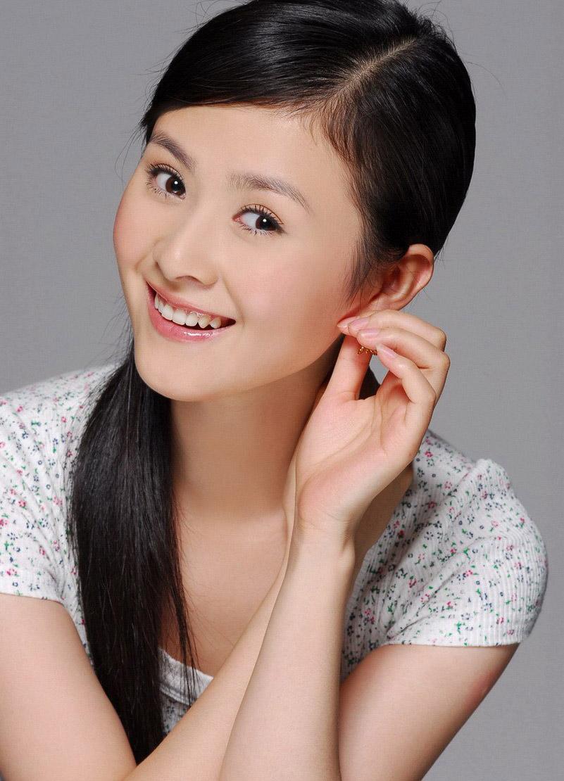 Asian Hairstyle Popular Girl Asian Haircuts