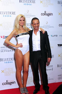 Panos Emporio, swimsuits,beachwear,AXDW,Xclusive,Designers,fashion,Evagelia Aravani,Aravani