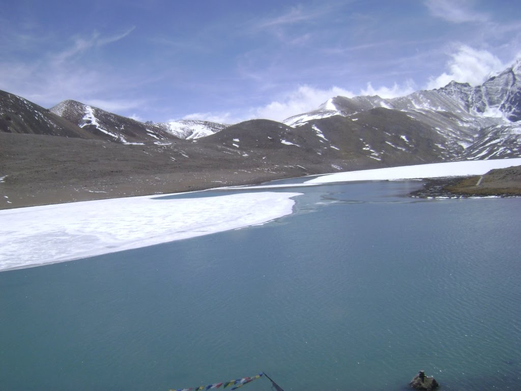Sikkim Tourism: Best of Sikkim