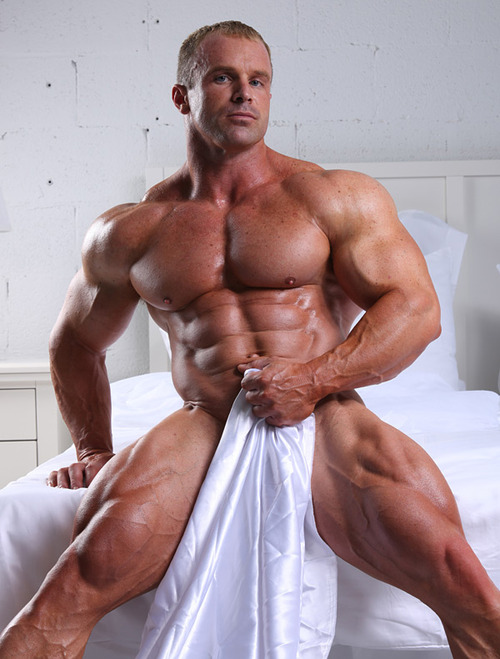 Запах апетит muscle men photo x y z
