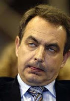 O próximo... Governo espanhol deve ser o 8º a cair por causa da crise