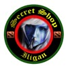 Dota 2 Secret Shop Iligan