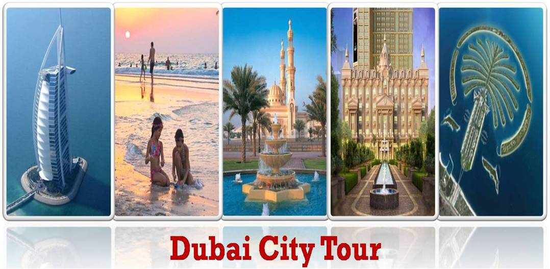 Dubai tourism places,Dubai Tourism Packages,UAE Business News,Business SetUp In Abu Dhabi,Dubai,UAE