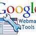3 Langkah Daftar di Search Engine Google